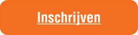 Klik hier om uw in te schrijven voor de Week van de Ondernemer in Groningen